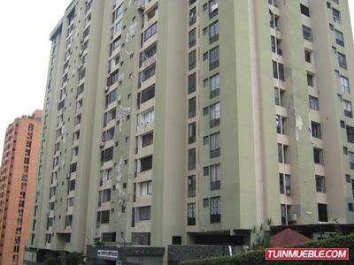 Apartamentos En Venta La Bonita 16-19157