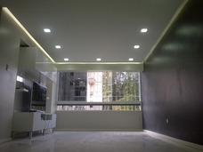 Trabajos En Drywall. E Iluminaciom Kelo Proyectos