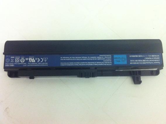 Bateria Acer 3010 3012mtmi Zh2 P/n Cgr-b/6c1aw