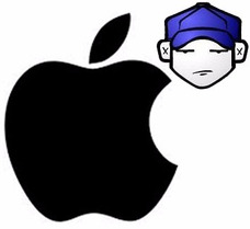 Servicio Tecnico Apple Reparacion Ipod Iphone Ipad Macbook