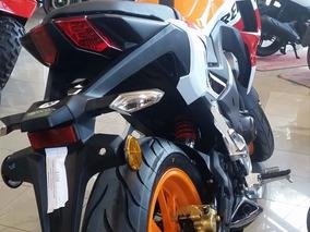 Cb190/ R Honda Nueva Linea Full 2018 *-0km -* Ofertaa!!!!
