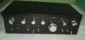 Amplificador Sansui Au-5900