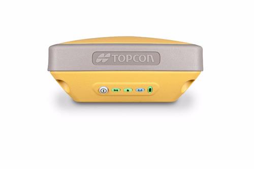 Gnss Topcon Rinex Convert Gps Topograph Datageosis