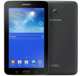 Samsung Tab E 1g Ram, 8g Memória Interna, Usado, 4 Meses Uso