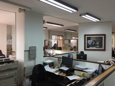 Local U Oficina Centro Manizales