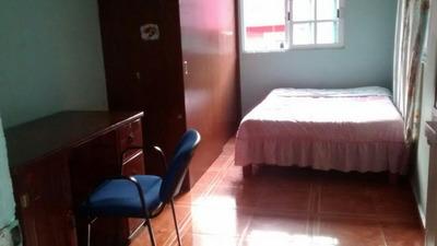 Cuartos - Habitaciones En Renta En Pedregal De Santo Domingo