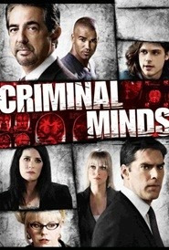 Criminal Minds - Série Completa