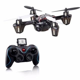 Drone Holy Stone F180c Mini Rc Quadcopter Con Camara 720p