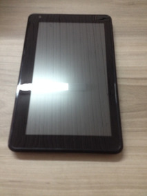 Tablet Foston Novo