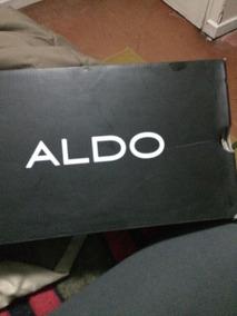 Zapatos Hombre Aldo