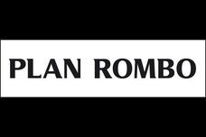 Plan Adjudicado Fluence Dynamique Pack, Entrega Ya!!! Clama