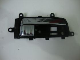 Macaneta Interna T-d Do Nissan Sentra 2012