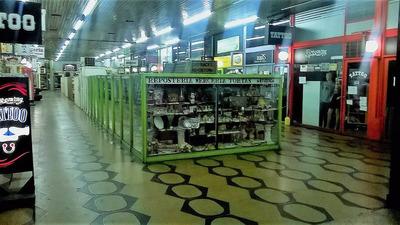 Fondo De Comercio Cotillon Y Reposteria