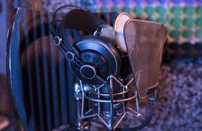Barato D+: Voz, Locução, Gravação (voz Feminina)