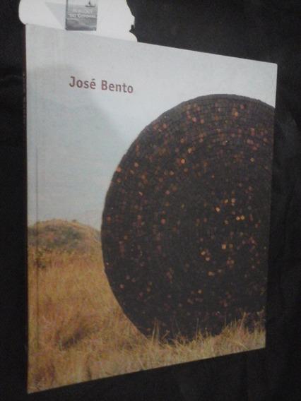 As Esculturas Encantadoras De José Bento