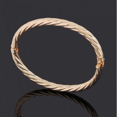 Bracelete Nilo