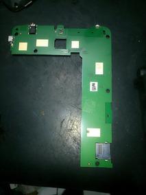 Placa Tablet Dell Venue 3730 A107