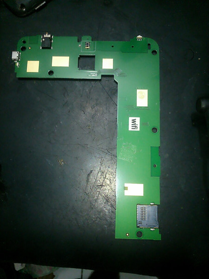 Placa Tablet Dell Venue 3730 A107