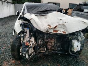 Kia Sorento 3.5 V6 Sucata Para Vender Peças