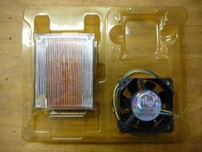 Processador Intel Pentium Xeon 2400dp/1m/533/1.50 P/serv.
