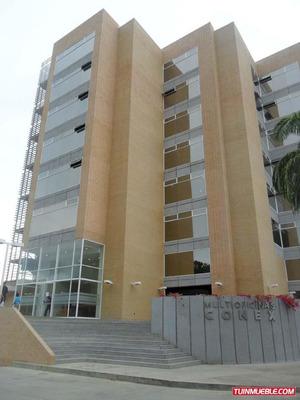 Oficinas En Venta Multioficinas Conex Charallave Tuy Paso Re