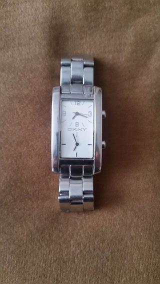 Reloj Dkny Para Hombre Original