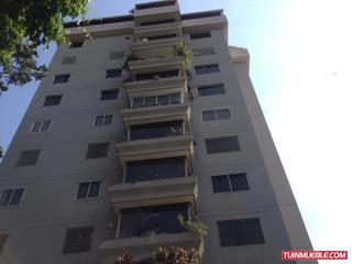 Apartamentos En Venta Mls #16-2013