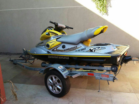 Sea Doo Xp130