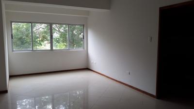Espectacular Apartamento En El Parral Lpu