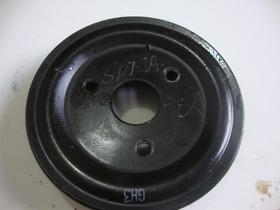 Polia Do Motor Do Sonata 11 12 13 14