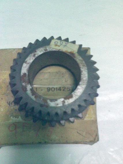 Engrenagem 4ª Marcha Kadett 89 94 Caixa Longa Cambio Origin