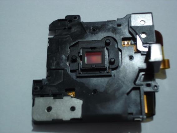 Fuji S2800 Ccd Usado