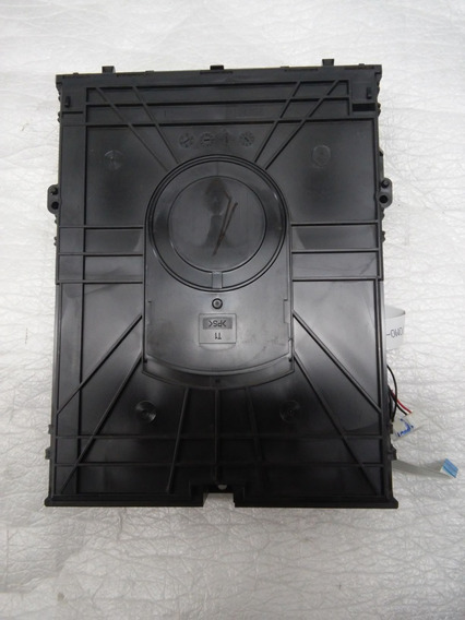 Mecanismo Sony Diversos Modelos