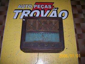 Radio Antigo Usado