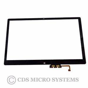 Digitalizador Touch Screen Para Acer Aspire R7-571/572 15''