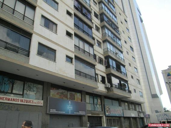 Apartamentos En Venta En La Carlota Oscar Gomez