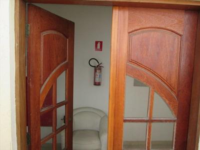 Ref.: 19701 - Apartamento Em Sao Vicente, No Bairro Parque Sao Vicente - 3 Dormitórios