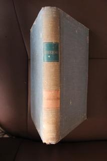 Próceres: Ensayos Biográficos Ed. De 1928