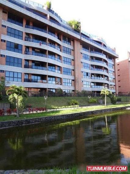 Apartamentos En Venta Gilberto Perez Von Seggern