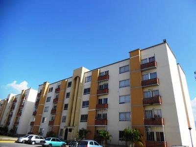 Ls3 Vendo Acogedor Apto De 58m2 Valles Del Nogal, San Diego