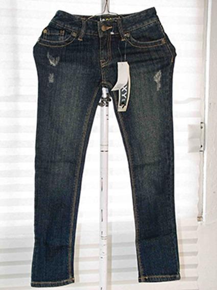 Jeans Roxy 100% Original