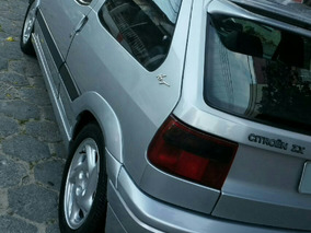 Citroën Zx 1997