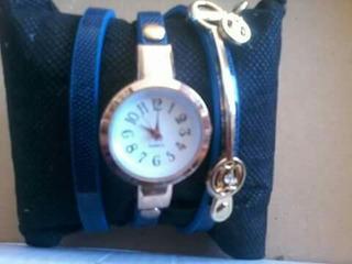 Reloj X Mayor!!!