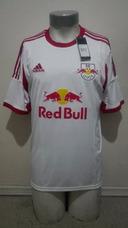 Camiseta Wolfsburgo - Camisetas de Fútbol en Mercado Libre Chile 3183334697e3a