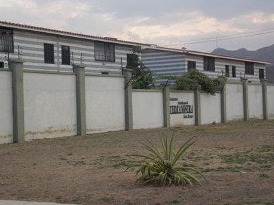 Venta Comodo Townhouse San Diego Valencia Rb
