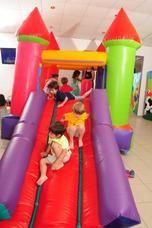 Salon De Fiestas Infantiles En Palermo, Teens, Adolescentes