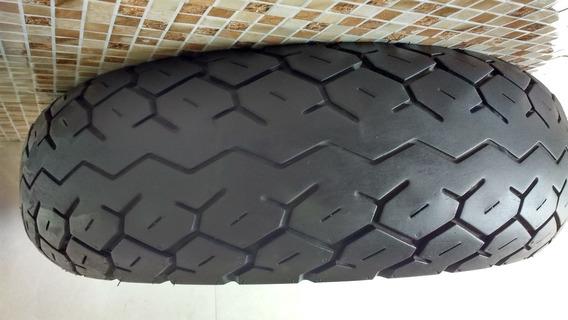 Pneu 170 80 15 Bridgestone Shadow Vtx1800 Marauder Bmw R850