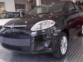 Fiat Palio Attractive 1.4 Tú Usado O Anticipo $ 48.000