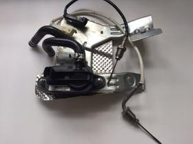 Conjunto De Sensores Fiat Ducato C/ Foto - Leia A Descrição