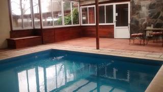 Alquiler Alojamiento Bungalows San Jose Colon Entre Rios